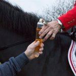 Flasken-klar_500x333