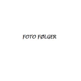 Skærmbillede 2021-10-02 kl. 00.04.45